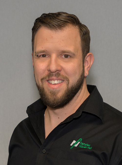 Pascal Engeler