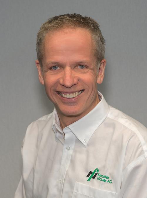 Christoph von Holzen