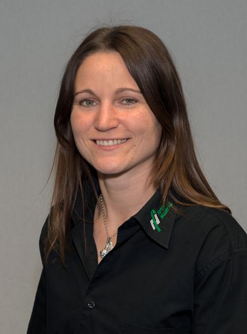 Sandra Menzi