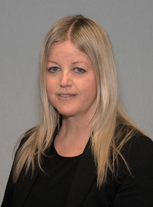 Patricia Nussbaumer