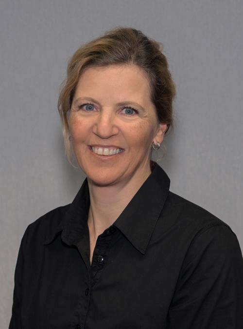 Klara Meier
