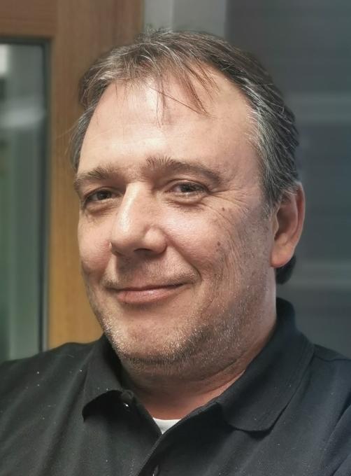 Paul Birchmeier