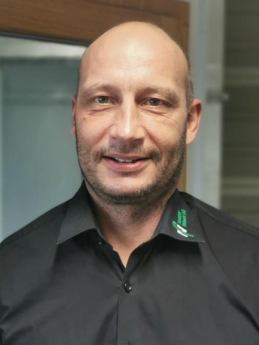 Markus Weilenmann